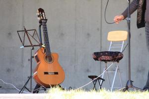 ALギター